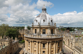 oxford-hm