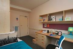 IH_Bedroom3 (Large)