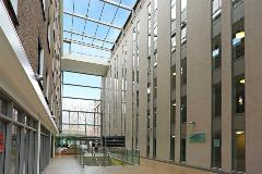 IH_Reception2 (Large)