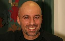 Gus Papadopoulos