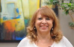 Rosa Castro