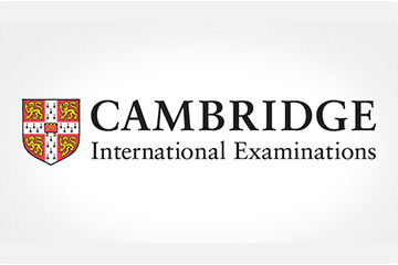 Cambridge Exams