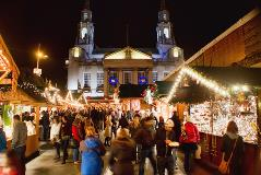 Christmas market Leeds (Large)